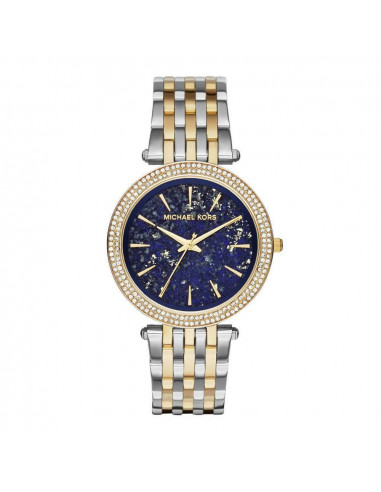 Chic Time | Montre Femme Michael Kors Darci MK3401 Or  | Prix : 233,75 €
