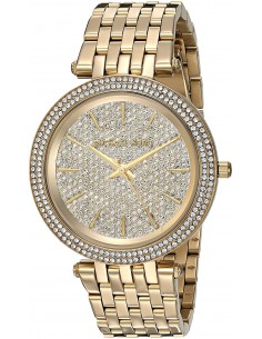 Chic Time | Michael Kors MK3438 women's watch  | Buy at best price
