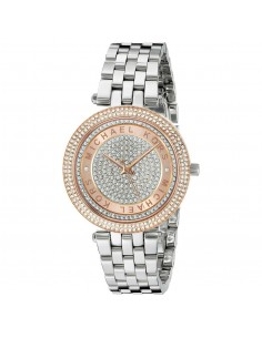 Chic Time | Michael Kors MK3446 women's watch  | Buy at best price