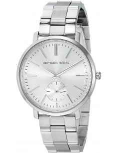 Chic Time   Michael Kors MK3499 women's watch    Buy at best price
