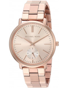 Chic Time | Michael Kors MK3501 women's watch  | Buy at best price