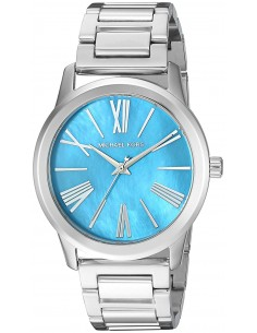 Chic Time | Michael Kors MK3519 women's watch  | Buy at best price