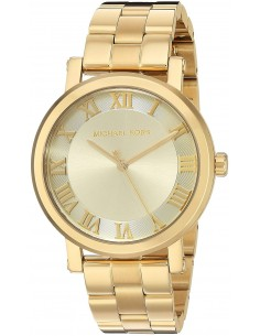 Chic Time | Michael Kors MK3560 women's watch  | Buy at best price