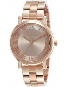 Chic Time | Michael Kors MK3561 women's watch  | Buy at best price