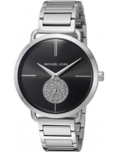 Chic Time | Michael Kors MK3638 women's watch  | Buy at best price