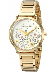 Chic Time | Michael Kors MK3840 women's watch  | Buy at best price