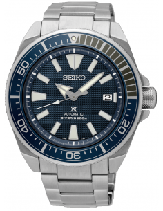 Chic Time   Seiko SRPB49 men's watch    Buy at best price