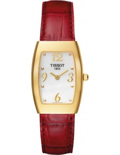 Chic Time | Tissot T71333574 women's watch  | Buy at best price