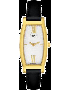 Chic Time | Montre Femme Tissot New Helvetia T71334034  | Prix : 1,759.20