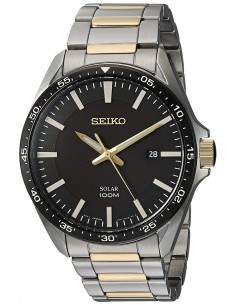 Chic Time | Seiko SNE485 men's watch  | Buy at best price