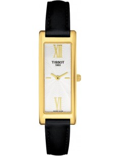 Chic Time | Tissot T71334234 women's watch  | Buy at best price