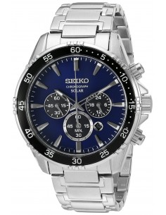 Chic Time | Seiko SSC445 men's watch  | Buy at best price