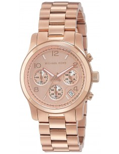 Chic Time | Michael Kors MK5128 women's watch  | Buy at best price