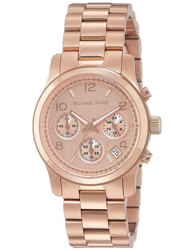 Chic Time   Michael Kors MK5128 women's watch    Buy at best price