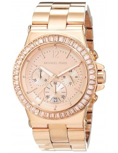 Chic Time | Michael Kors MK5412 women's watch  | Buy at best price