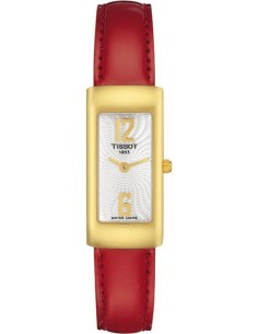 Chic Time   Tissot T71334732 women's watch    Buy at best price