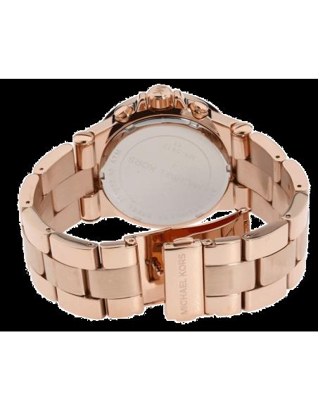 Chic Time | Montre Femme Michael Kors Dylan MK5412  | Prix : 144,50€