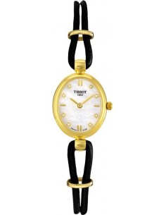 Chic Time | Tissot T71335376 women's watch  | Buy at best price