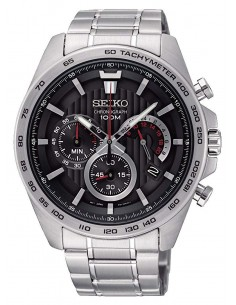 Chic Time | Seiko SSB299P1 men's watch  | Buy at best price