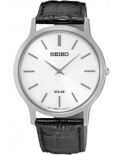 Chic Time | Seiko SUP873 men's watch  | Buy at best price