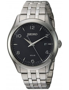 Chic Time | Seiko SNE489 men's watch  | Buy at best price