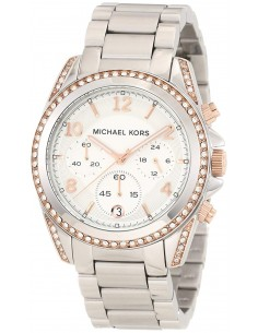 Chic Time | Michael Kors MK5459 women's watch  | Buy at best price