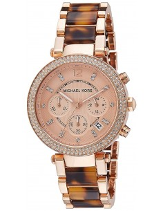 Chic Time   Michael Kors MK5538 women's watch    Buy at best price