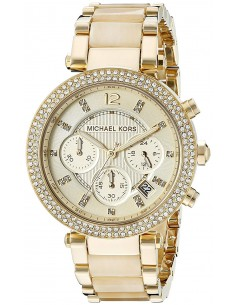 Chic Time | Michael Kors MK5632 women's watch  | Buy at best price