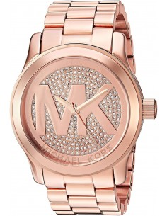 Chic Time | Michael Kors MK5661 women's watch  | Buy at best price