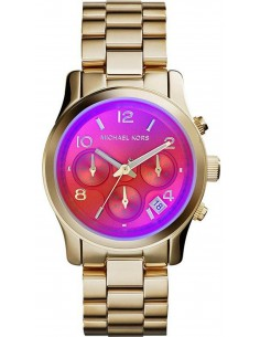 Chic Time | Michael Kors MK5939 women's watch  | Buy at best price