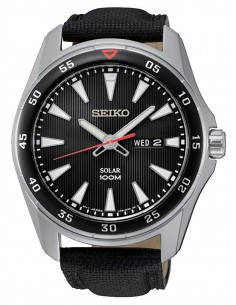 Chic Time | Seiko SNE393P2 men's watch  | Buy at best price