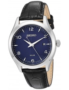 Chic Time   Seiko SNE491 men's watch    Buy at best price