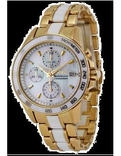 Chic Time | Seiko SNDX02P1 women's watch  | Buy at best price