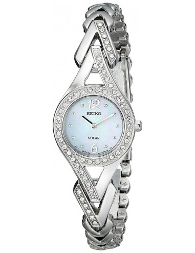 Chic Time | Seiko SUP173 women's watch  | Buy at best price