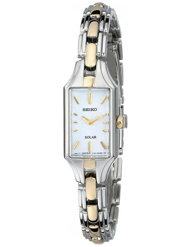 Chic Time | Seiko SUP164 women's watch  | Buy at best price