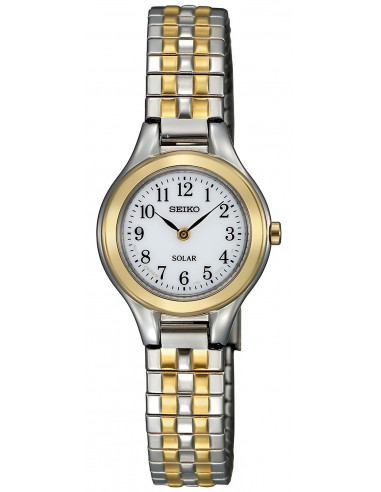Chic Time   Seiko SUP100 women's watch    Buy at best price