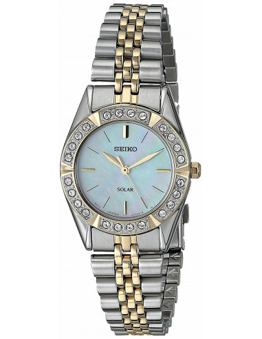 Chic Time   Seiko SUP094 women's watch    Buy at best price