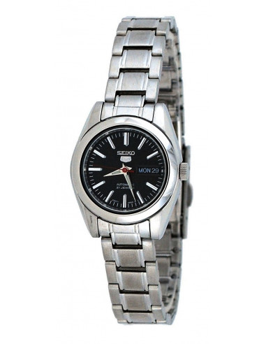Chic Time   Seiko SYMK17K1 women's watch    Buy at best price