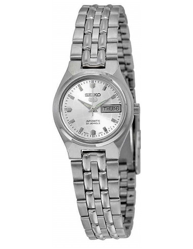 Chic Time | Seiko SYMK39K1 women's watch  | Buy at best price
