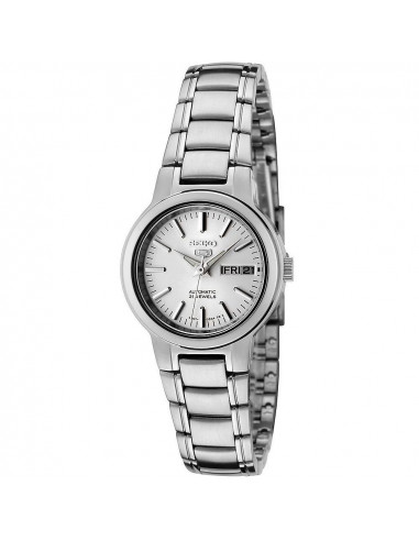 Chic Time | Seiko SYMK13K1 women's watch  | Buy at best price