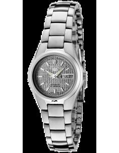 Chic Time | Seiko SYMC07K1 women's watch  | Buy at best price