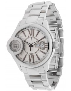Chic Time | Cerruti 1881 CRM043A211F women's watch  | Buy at best price
