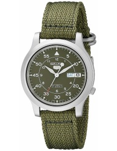 Chic Time | Seiko SNK805K2 men's watch  | Buy at best price