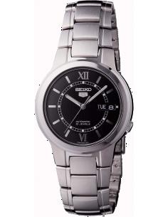 Chic Time | Seiko SNKA23K1 men's watch  | Buy at best price