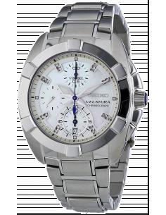 Chic Time | Seiko SNDZ19P1 men's watch  | Buy at best price