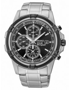 Chic Time | Seiko SSC147P1 men's watch  | Buy at best price