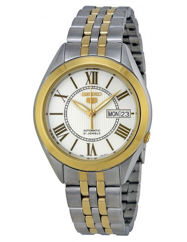Chic Time | Seiko SNKL36 men's watch  | Buy at best price