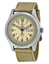 Chic Time   Seiko SNZG07 men's watch    Buy at best price