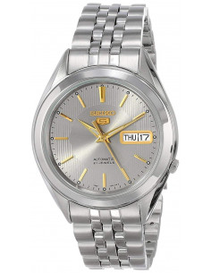 Chic Time | Seiko SNKL19 men's watch  | Buy at best price