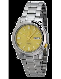 Chic Time | Seiko SNKK13K1 men's watch  | Buy at best price
